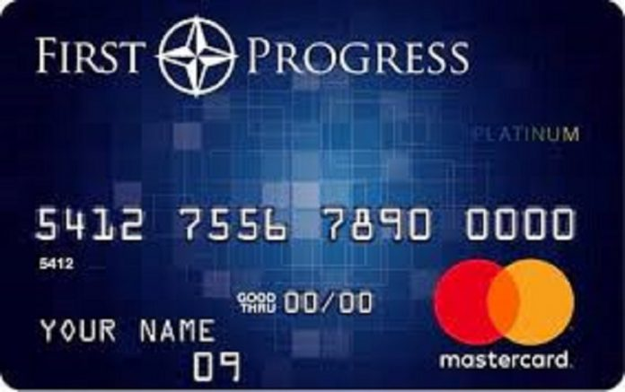 credit card offers for bad credit