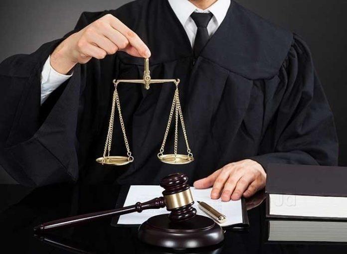 Family law San Antonio