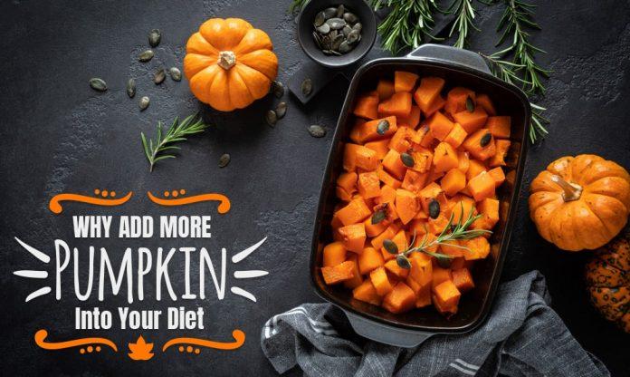 Pumpkin, Pumpkin Add into your Diet, Diet, Diet Plan, Health Benefits of Pumpkin, Genmedicare