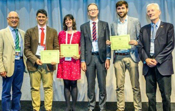 European Specialty Examination in Nephrology