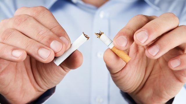 Quit Smoking, Health, genmedicare