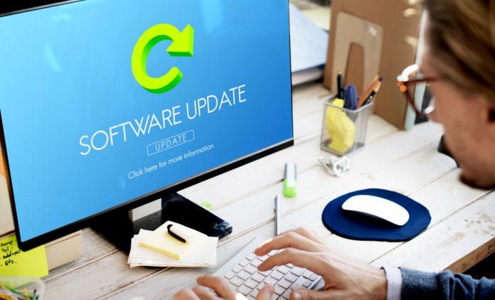 Best Business Software Online