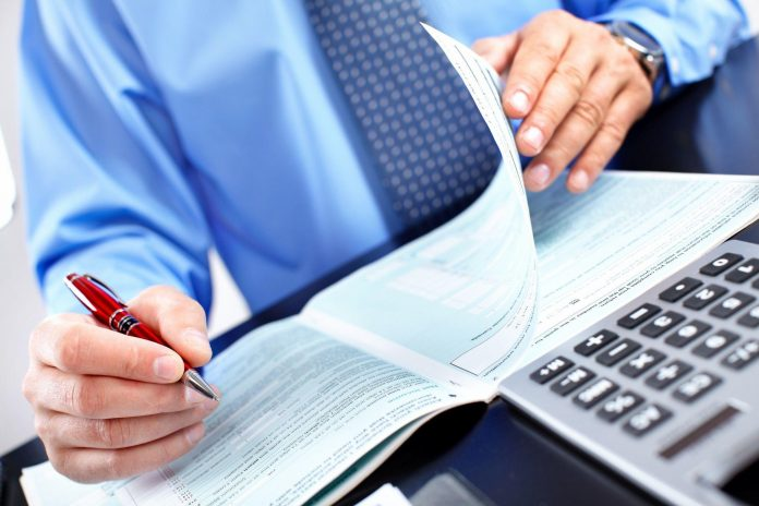 bookkeepers london