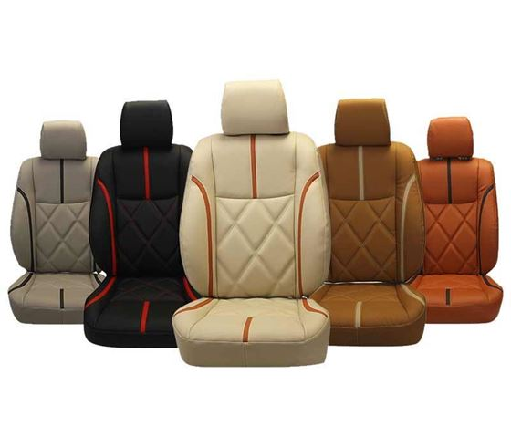 car bench seat covers