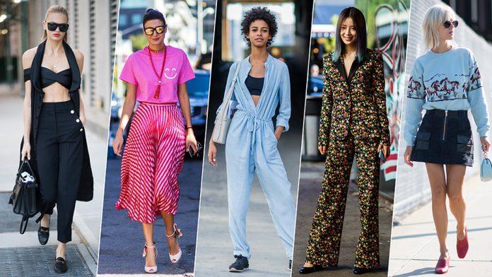 designer women clothes for sale online