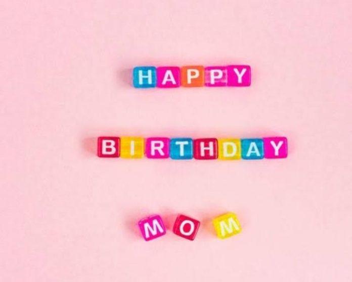 BEST GIFT FOR MOM ON HER BIRTHDAY