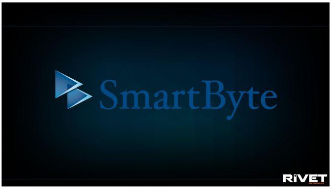 Rivet Networks Smart Byte