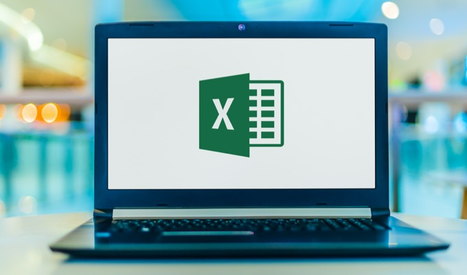 Microsoft Excel and things you can do after learning about it