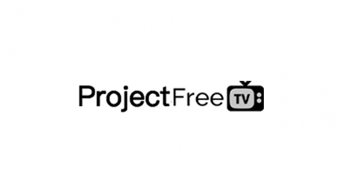 Project Free TV- Website for TV shows