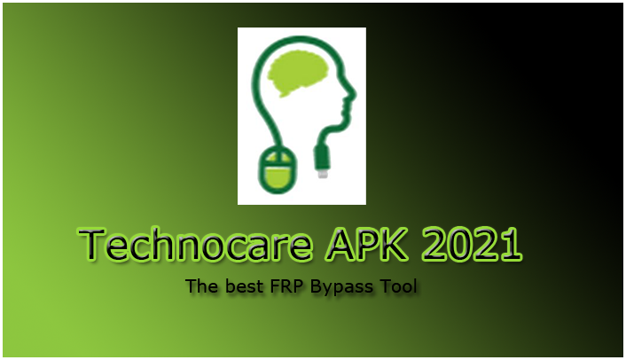 Technocare APK 2021