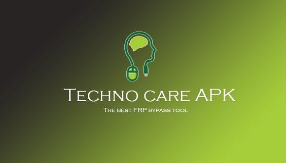#TechnocareAPK