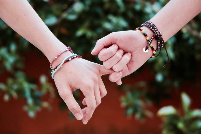 best Friendship Day Gift Ideas for Your Best Friends