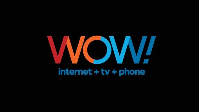 WOW! Channel Guide
