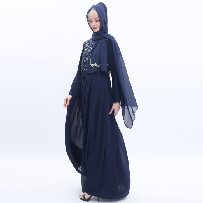dress hijabs for sale online