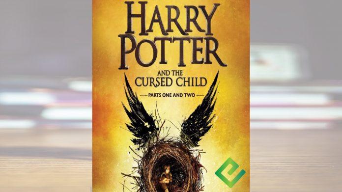 Harry Potter book 3 pdf