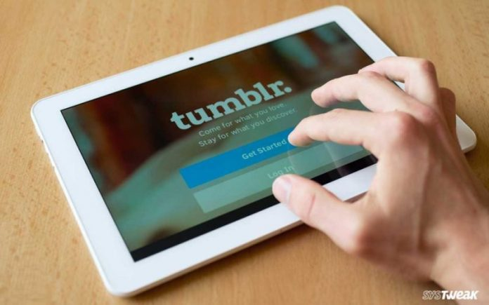 Tumblr Safe Mode Disabling Tricks