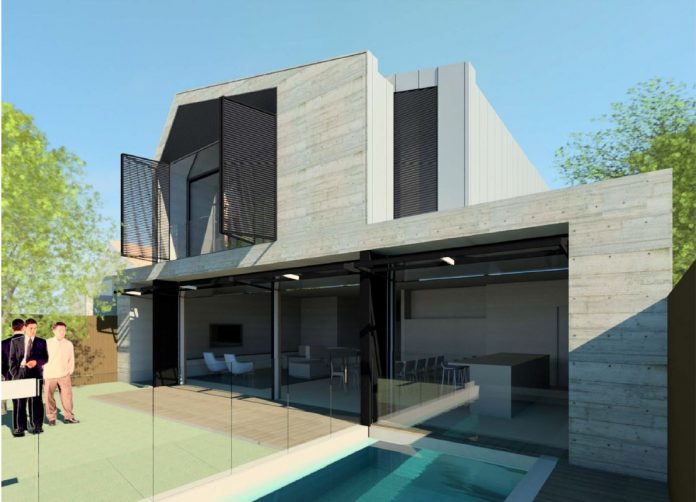 Architectural drafting companies Melbourne
