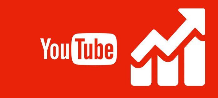 buy real youtube views usa