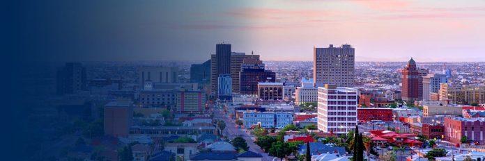 El Paso Real Estate Agents