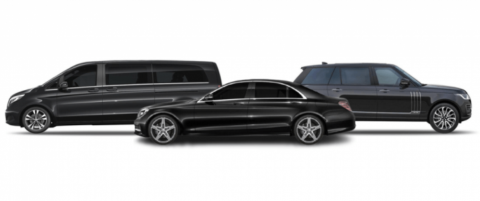 Limo Melbourne airport