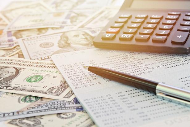 forex rebate trading