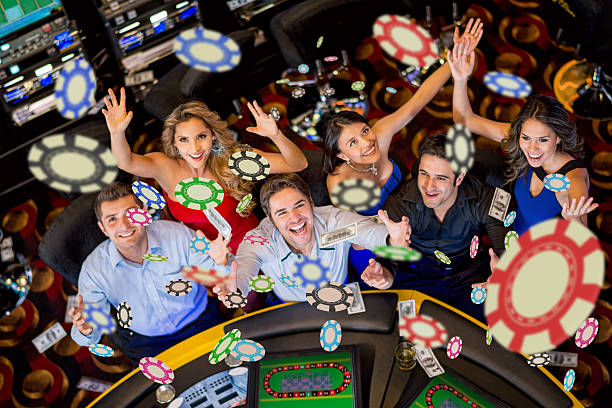 play online casino malaysia