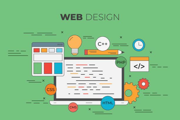 web designers Miami